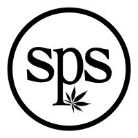 Social Proof Studios