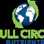 Full Circle Nutrients