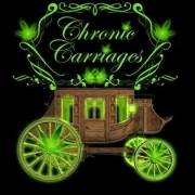 CHRONIC CARRIAGES