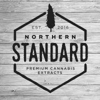 Northern Standard