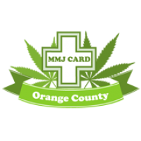 MMJ Card Orange County
