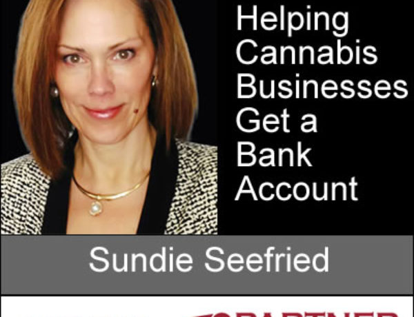 Credit Union That Serves Pot Biz Seeing Surge In Deposits - Cannabis Cash Solutions