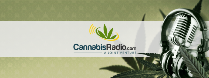 cannabisradio fb cover.png