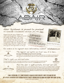 Adair Information sheet.jpg