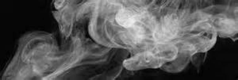 fire smoke.jpg