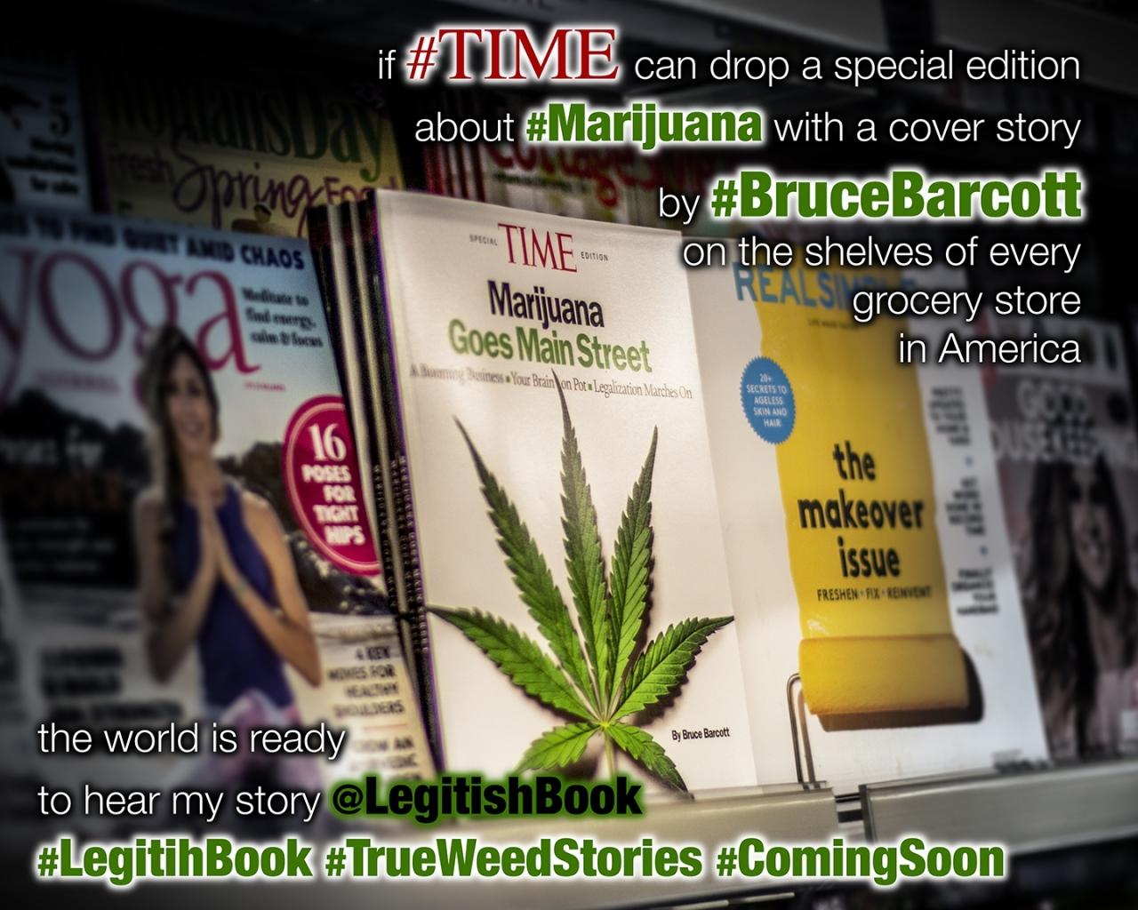 TIMES magazine cover IG.jpg