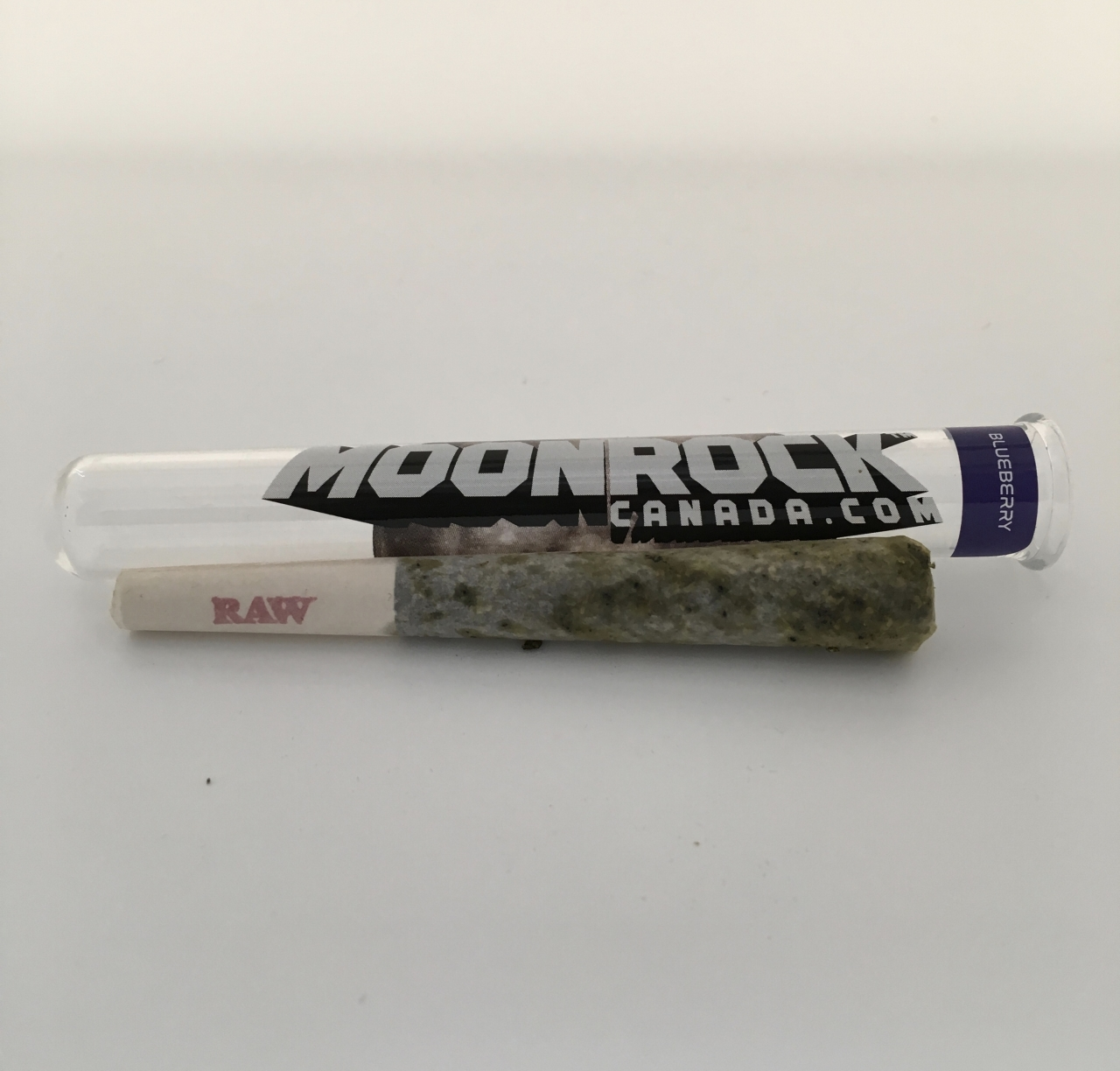 moonrockJblueberry.jpeg