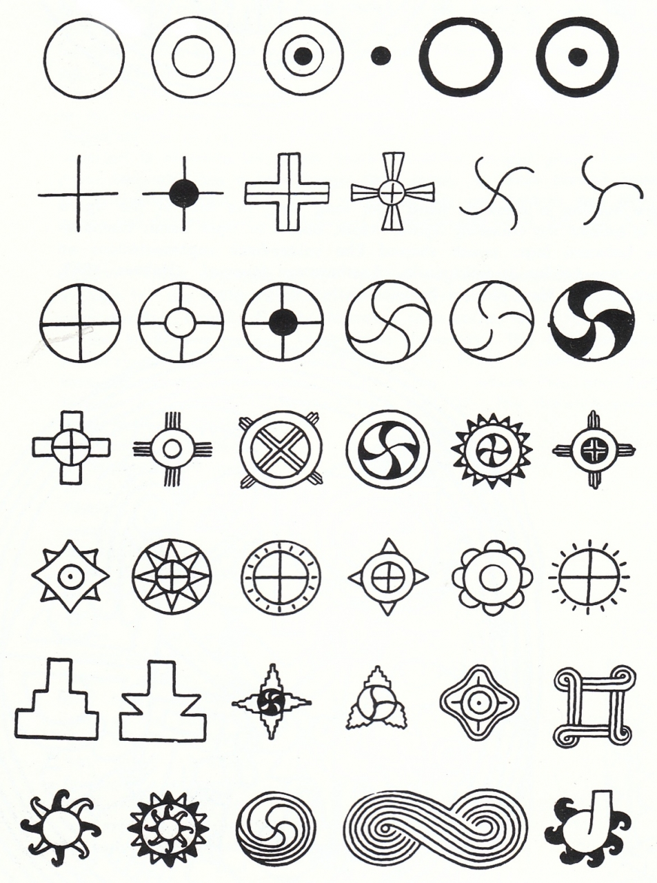 7 Symbols.jpg