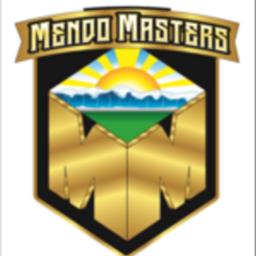 large_square_Mendo_Masters_2 logo.PNG