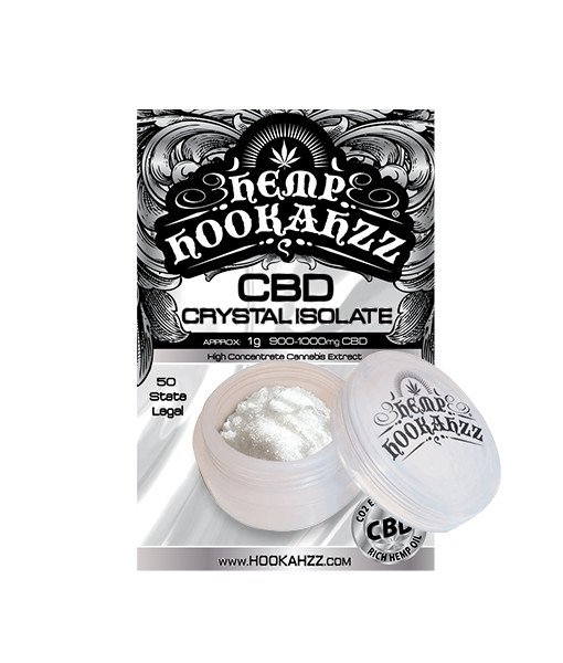 Hookahzz_Isolate_1g_withJar_v1