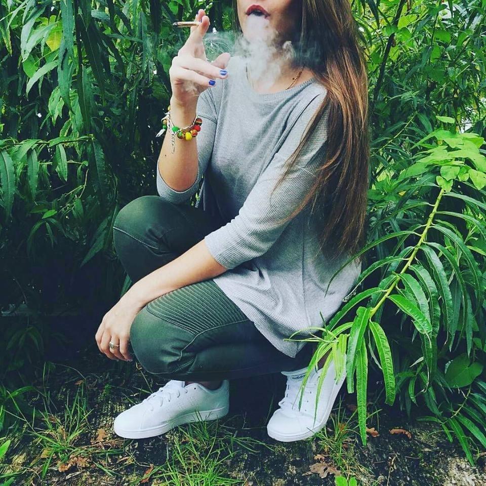 gachi fumeta