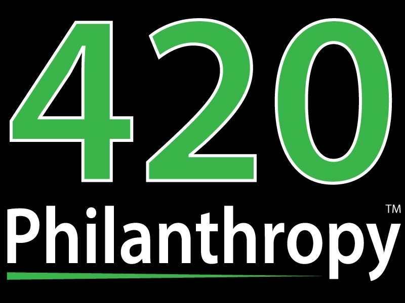 420PhilanthropyLogo800x600