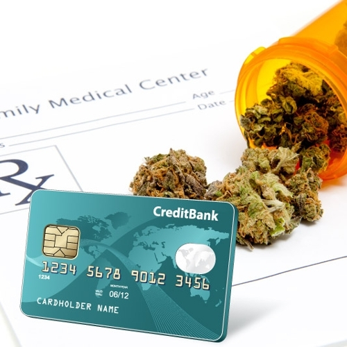 Marijuana-Merchant-Account-Prescription-Credit-Card-Processing-Cannabis-Payment-Solutions
