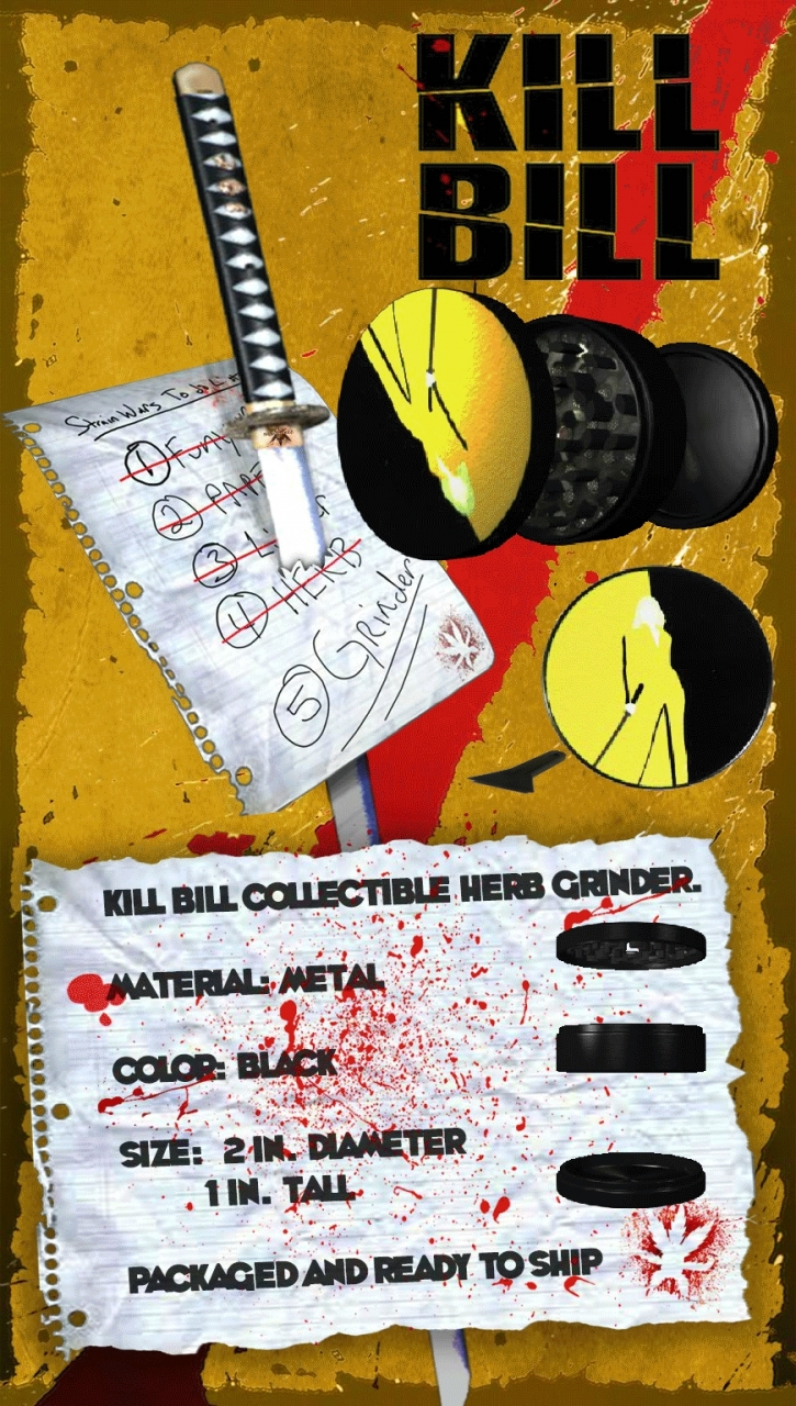 kill_bill_ginder