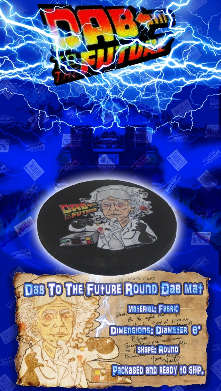 dab_future_splash