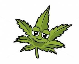 logo-cannabis-leaf.jpg
