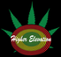 Higher elevation logo