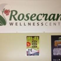 Rosecrans Wellness Center- Dispensary San Diego   Weedsta