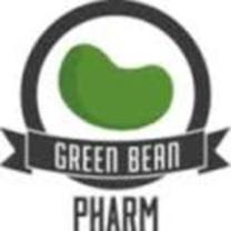 Green Bean Pharm- Dispensary Visalia | Weedsta