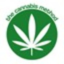 The Cannabis Method- Dispensary Los Angeles | Weedsta