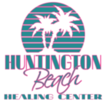 Huntington Beach Healing Center- Dispensary Huntington Beach
