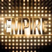 Empire Collective SD- Dispensary Spring Valley | Weedsta