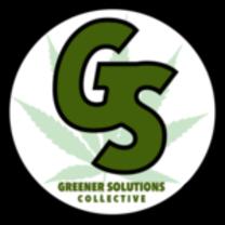 Greener Solutions- Dispensary Oceanside | Weedsta