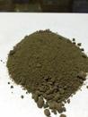 Free 1 2 gram of keif w 60 don20160215 15724 c1tsm8