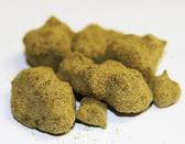Moon rocks 3 grams for 5020160801 6890 23s9dr