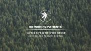 Returningpatients