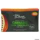 Cafe canna cabana10620151109 6586 1mj2a7