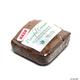 Cafe canna cabana5720160131 12885 58i7vu