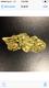 Exotic herbals920160311 7204 1tx4mqg