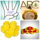 Apc alternative patient care 317320160314 7131 1dr33ix