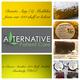 Apc alternative patient care 319920160314 7131 kvtjz7