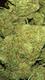Meen green delivery west la culver city3220160314 5091 107cqt2