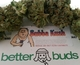 Better buds west la westwood2220160314 21320 cktbtw