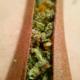 Hijynx cannabis club belmont shore1120160408 19942 acv1pi