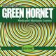 Pure green delivery lomita carson23020160314 29494 zt19kv