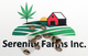 Serenity farms inc auburn grass valley colfax1120160314 16766 4tmyvp