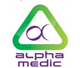 Alpha medic inc 168720160408 11798 1561cuc