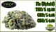 Southwest organic producers2020160720 27112 1lj0npi