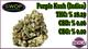 Southwest organic producers1020160720 27112 xpm6yd