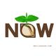 Marijuanow now delivery3620160314 25271 1g3s2u0