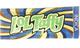 Club balboa 19720160315 23314 a82i4c