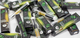 Happy greens 21020160315 19496 1kyp3dc