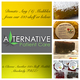 Alternative patient care apc 17620160324 10796 tnke5k