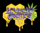 Advanced genetics collective9820160406 9153 qnjcve