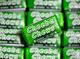 Pure green delivery lomita carson5420160408 6976 coskuy