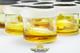 Citadel alternative care south sacramento2520160408 19318 jkkxm7